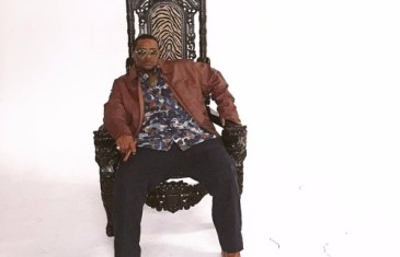 [Video] Gafa Gamy – Zoned Out | @Gafa_Gamy