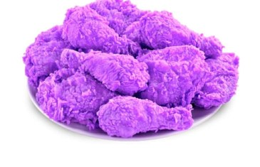 """Rising NC Star Madison Jay Releases New Album with Producer LD Beats """"Purple Fried Chicken"""" @themadisonjay"""