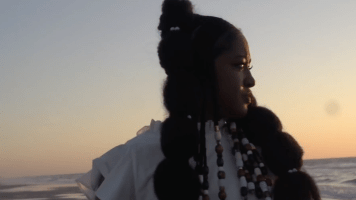 (Video) Rapsody – Nina @rapsody