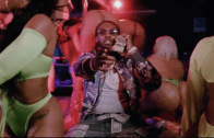 (Video) POP SMOKE – DIOR @POPSMOKE10