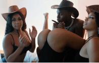 (Video) DaBaby – VIBEZ @DaBabyDaBaby