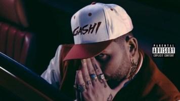 "(Video) GASHI – ""Mr. Ferrari"" @gashi"