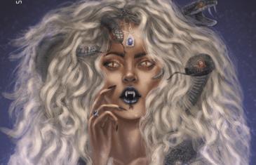 Santyna – Ecdysis