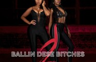 "(Audio) 2Pretty – ""Ballin Dese Bitches 2"" (Lil Zay Osama Remix) @2PrettyBish"