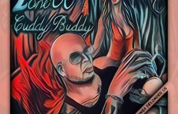 ZoneOO – Cuddy Buddy
