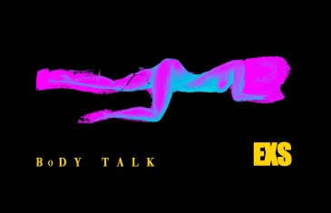 (Audio) Eso.Xo.Supreme – Body Talk @EsoXoSupreme @SuperStaarBeats @whoswyler