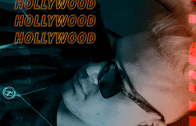 "(Video) D4vid Lee feat. Eihdz – ""Hollywood"""