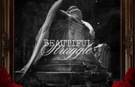 "Houston's M's Up EP Drops New Single ""Beautiful Struggle"" @MsUpEP"