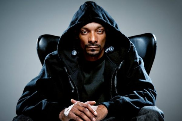 snoop-dogg-is-searching-the-perfect-person-to-play-him-in-biopic