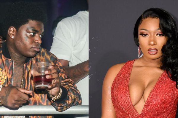 kodak-black-claims-megan-thee-stallion-has-been-stealing-his-quotes