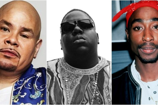 fat-joe-claims-he-started-recording-an-album-with-biggie