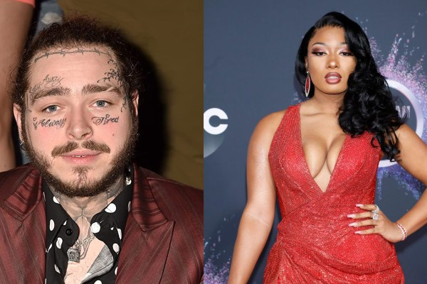 post-malone-megan-thee-stallion-confirmed-for-hip-hop-festival