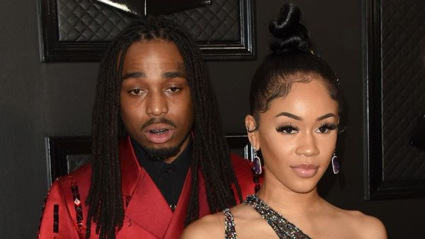 quavo-saweetie-statement