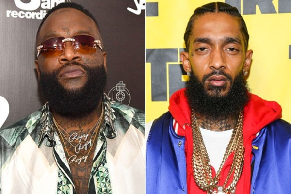 rick-ross-pays-homage-to-nipsey-hussle