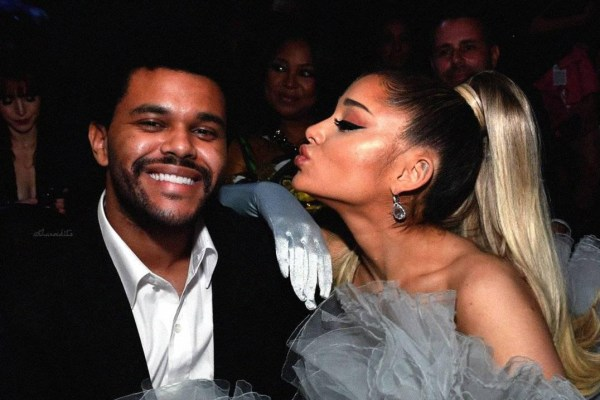 the-weeknd-ariana-grande