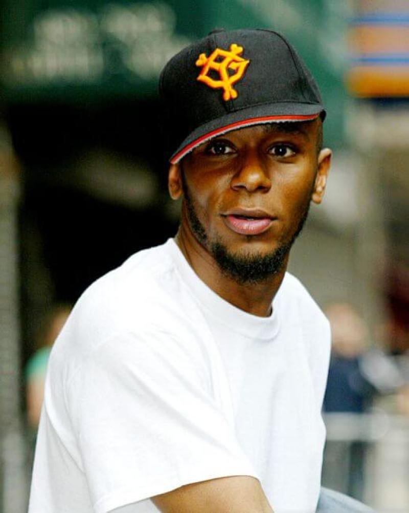 mos def best brooklyn rappers