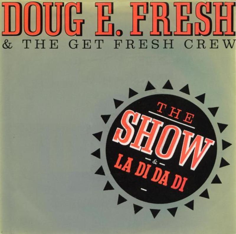 Was The B-Side Better? - The Show vs. La Di Da Di