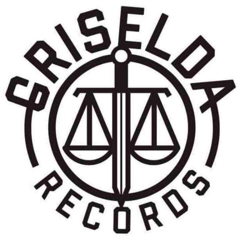 Griselda Records: From NY's Best Kept Secret To The Most In-Demand Label In Hip Hop