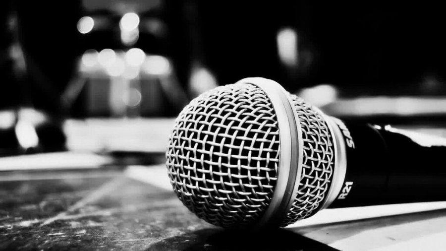 Hip Hop Hook Singer Championship: Underground Match-Up