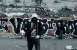 Davodka interview Hip-Hop infos France