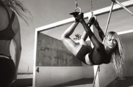 Beyoncé Album 6