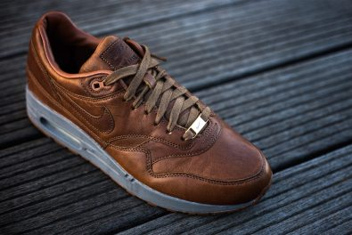 nikeid-will-leather-goods-3
