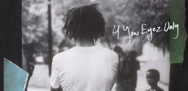 j-cole-4-your-eyez-only-disc