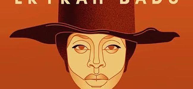 Erykah Badu vient d'être annoncée pour une date unique à Paris. La reine de la soul américaine sera sur la scène du Palais des Congrès le 8 juillet prochain.