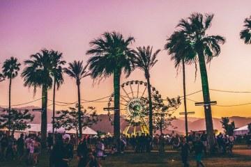 Coachella 2017, malgré les polémiques, retour sur un week-end musical de folie