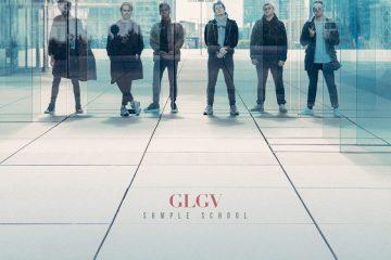 Nouveau collectif émergent de la scène rap française, GLGV a dévoilé ce vendredi 23 mai une première mixtape fraîche et prometteuse.