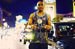 Le biopic visiblement manqué de Tupac a déçu de nombreuses personnes, à commencer par Jada Pinkett, grande amie de l'artiste.