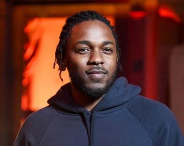 Kendrick Lamar offre un cadeau exceptionnel à une fan handicapée