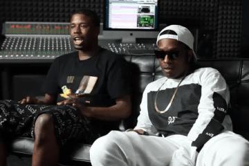 A$ap Twelvyy annonce son album avec un single feat. A$ap Rocky