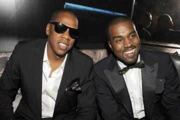 Public Enemy, le documentaire sur les rivalités entre Jay-Z et Kanye West