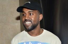 """Kanye restock la Yeezy Season 5 et dévoile les trackpants """"Calabasas"""""""