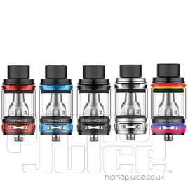 Vaporesso NRG Tank Clearomizer (5ml)