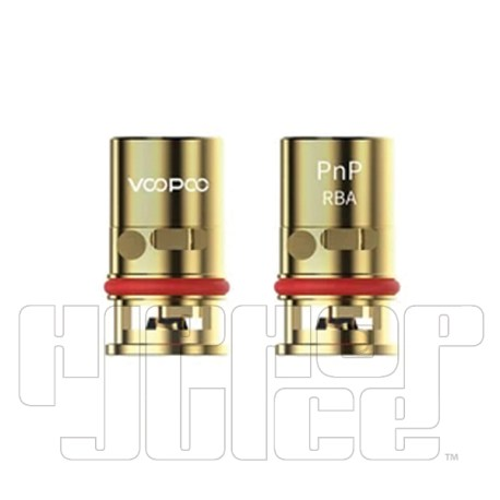 VOOPOO_Replacement_PnP-RBA_Coil_Head_djvapeuk-1_300x300_result