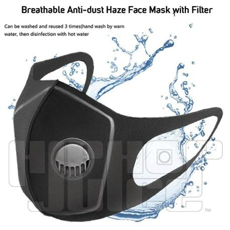 $_3(2)mask-HHJ_New