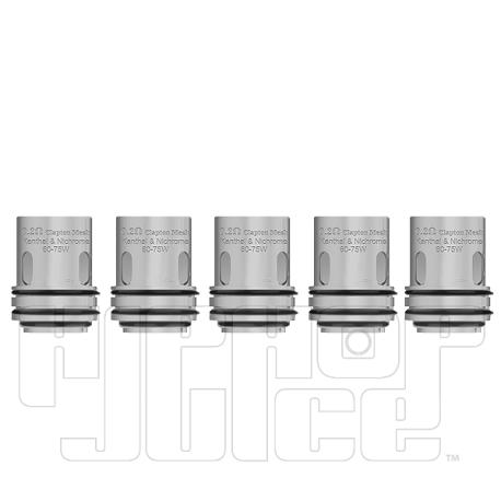 Augvape-Intake-Sub-ohm-07_mZX2e