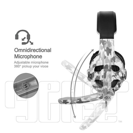 SADES-SA810-Gaming-Headset-For-SDL322874304-1-20165