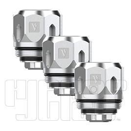 Vaporesso GT Cores Coils (3 Pack)