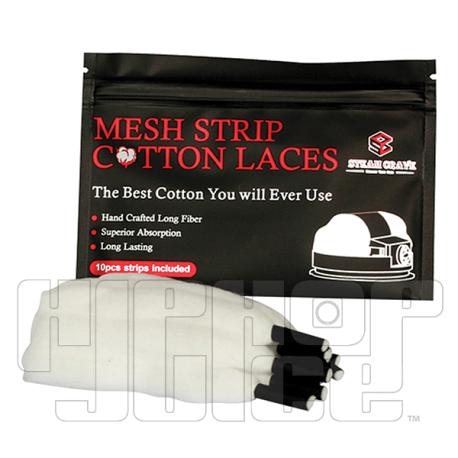 Steam-Crave-Cotton-Laces
