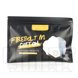 Vapefly Firebolt M Cotton
