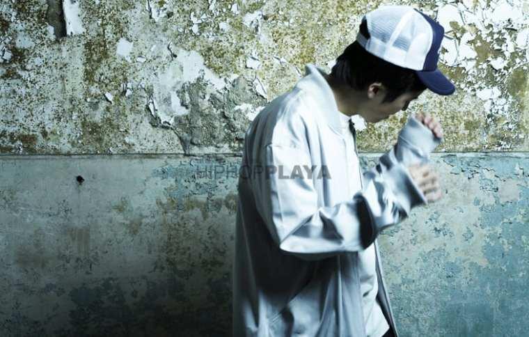 Loptimist (by Hiphopplaya)