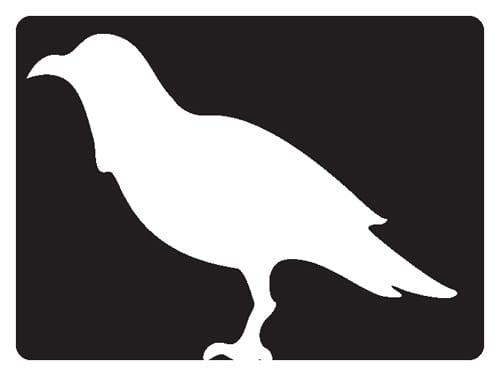 Soul Company logo
