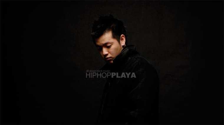 E SENS (by Hiphopplaya)