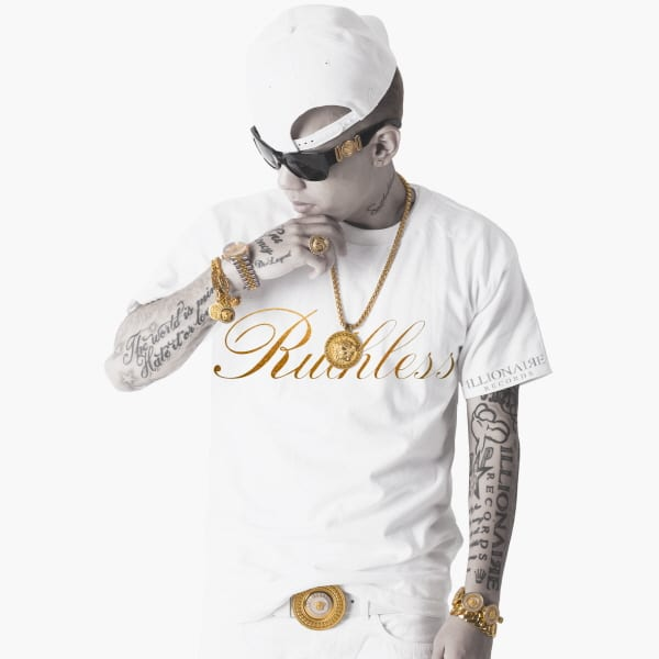 Dok2 - Ruthless