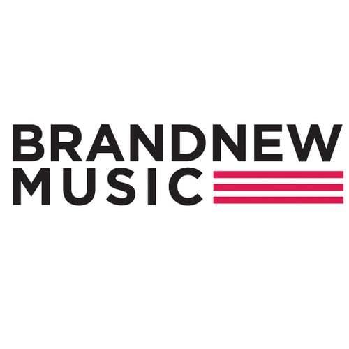 Brand New Music logo