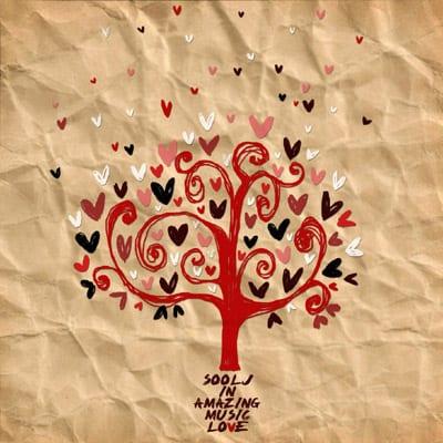 Sool J - Love (cover)