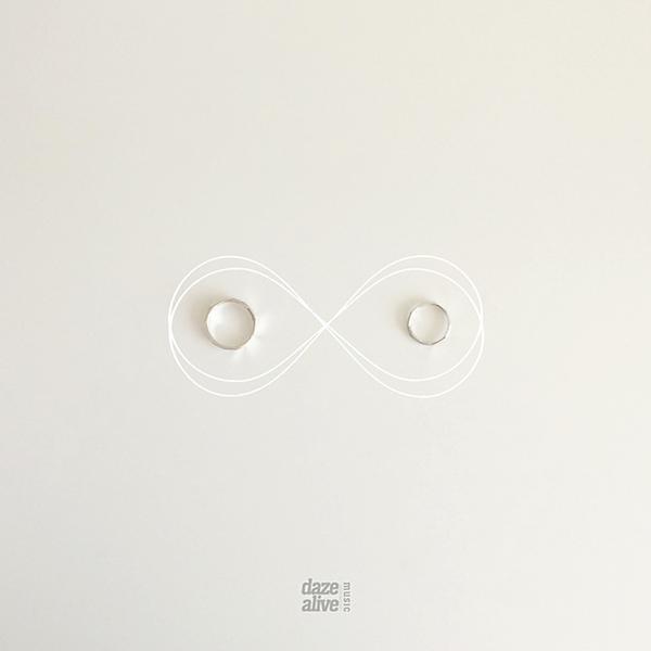 Jerry.k - 결혼결심 (Mobius) cover